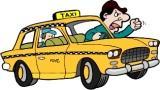 taxi_cartoon3