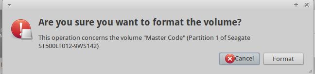 alert_format