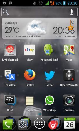 Screenshot_2013-10-27-20-36-55