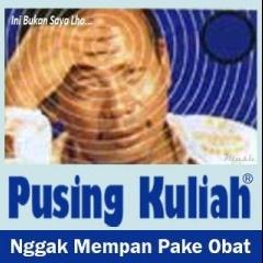 kuliah_pusing