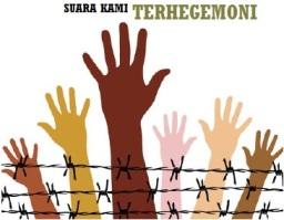 hegemoni