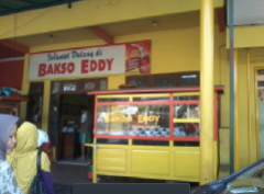 bakso eddy probolinggo4