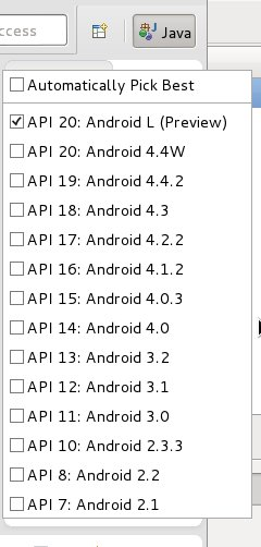 eror_android2