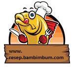 http://www.resepdanbumbu.blogspot.co.id