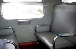 kursi 2 orang