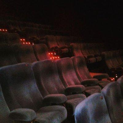 bioskop 1