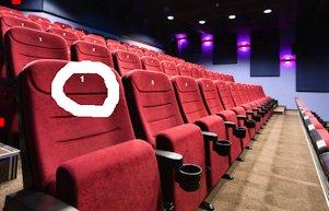 bioskop tampil3