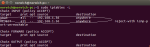 1-replace-iptables