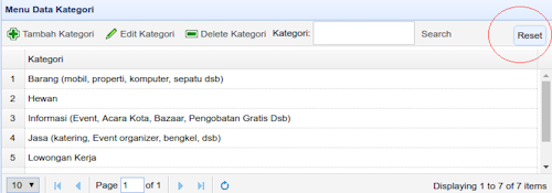 reset-datagrid