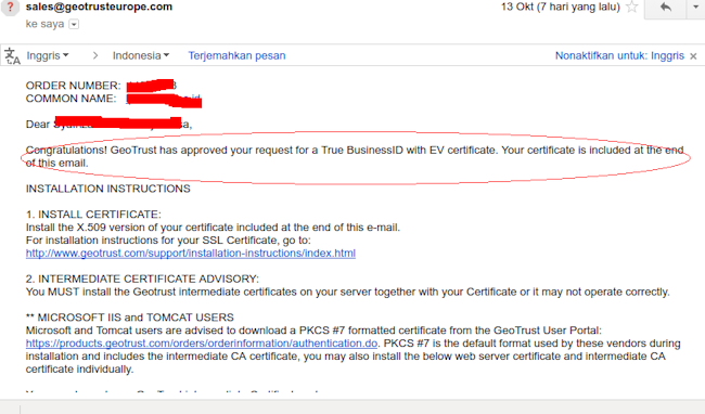 ssl-email-completed