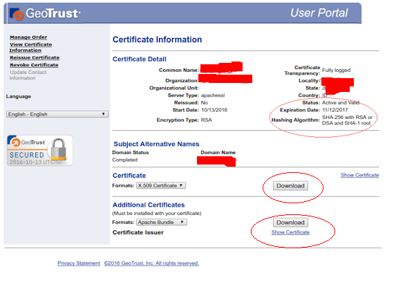 ssl-goetrust-completed-sertificate
