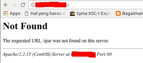 web-server-signature-1