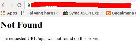 web-server-signature-2